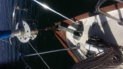 photo of  43' Columbia Yacht 43 Sloop