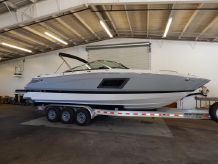 2015 Four Winns 290 Horizon