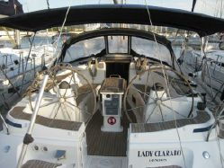 Photo of 49' Bavaria 49 Owner