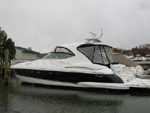 2008 Cruisers Yachts 560 Express a MUST SEE