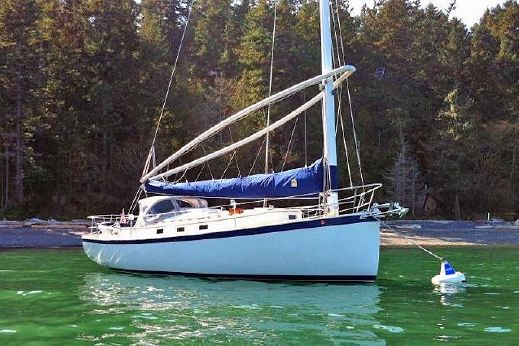 1990 Nonsuch Ultra 30