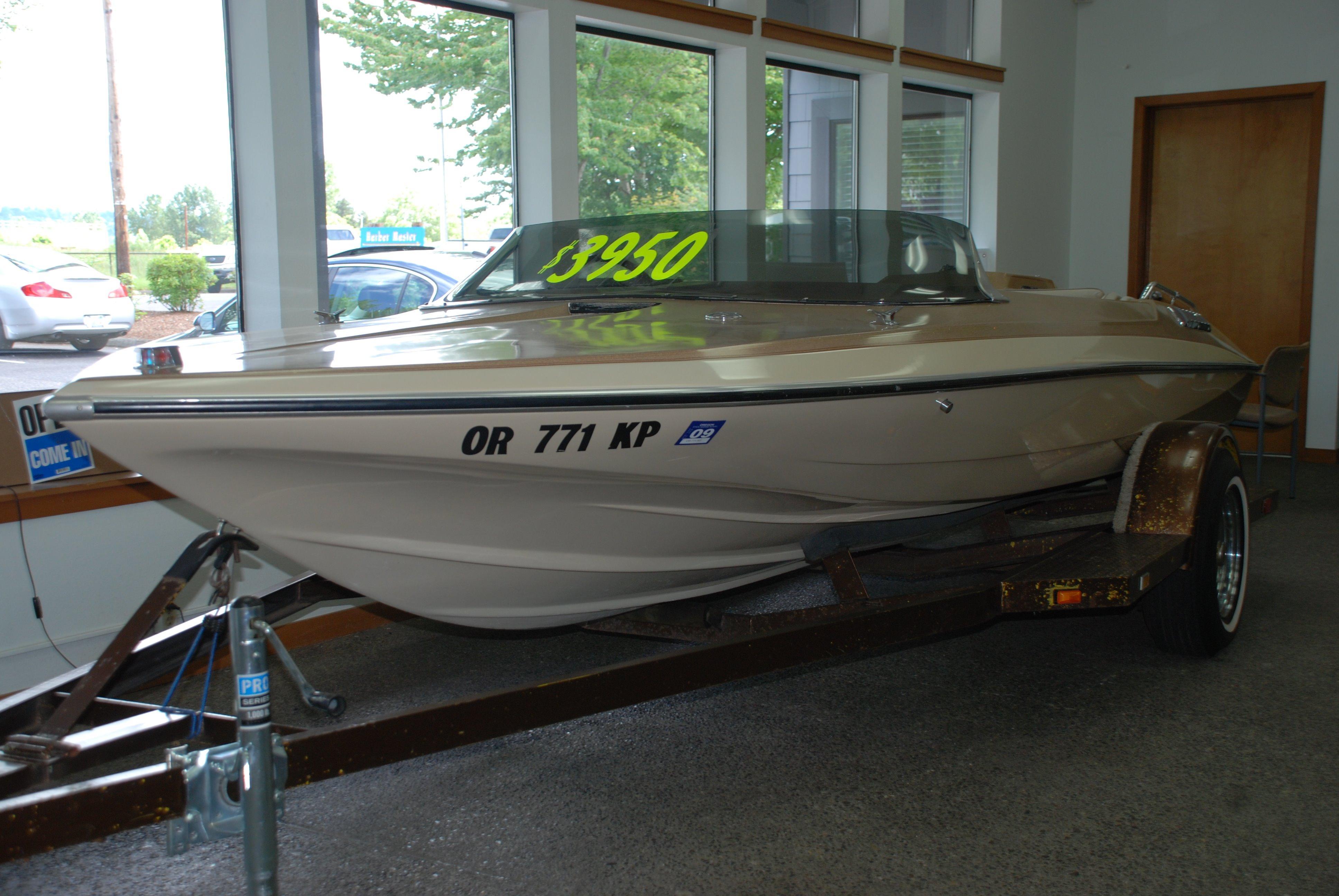 """Cuddy"" Boat listings in OR"