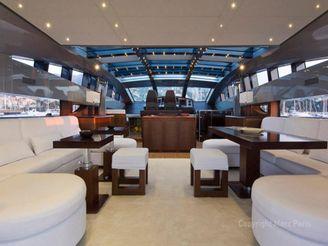 thumbnail photo 1: 2018 Offshore Euro Style Catamaran