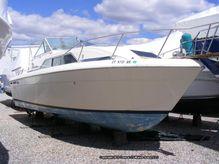 1986 Chris Craft Catalina 290