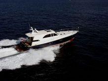 2006 Vicem Sport Yacht