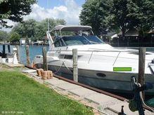1990 Cruisers 3270 Espirit