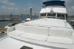 Photo of Chris-Craft Roamer