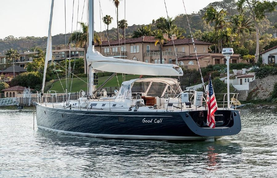 JBoats J65 for sale in SD