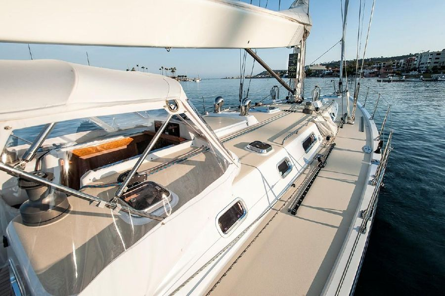 JBoats J65 for sale in San Diego