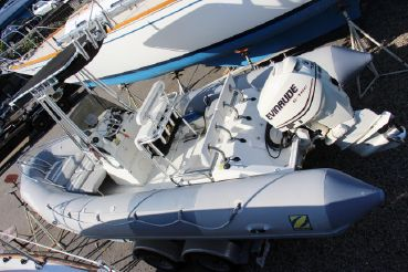 Båter til salgs - no yachtworld com