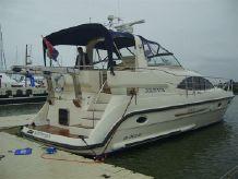 2001 Atlantic 50
