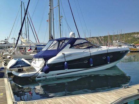 2003 Sunseeker 46 Portofino