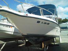 2004 Key West 2020 DC