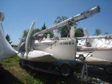 2005 Corsair 31CC - 268