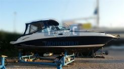 2004 Sea Ray Boats 270 SUNDECK