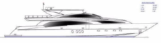 2016 Grand Harbour GH 120