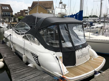 1999 Birchwood 370 Commando Sportsbridge