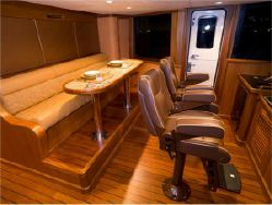 Photo of AllSeas Yachts Expedition Custom