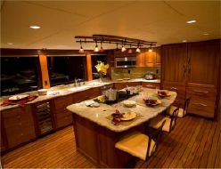 Photo of 92' AllSeas Yachts Expedition Custom