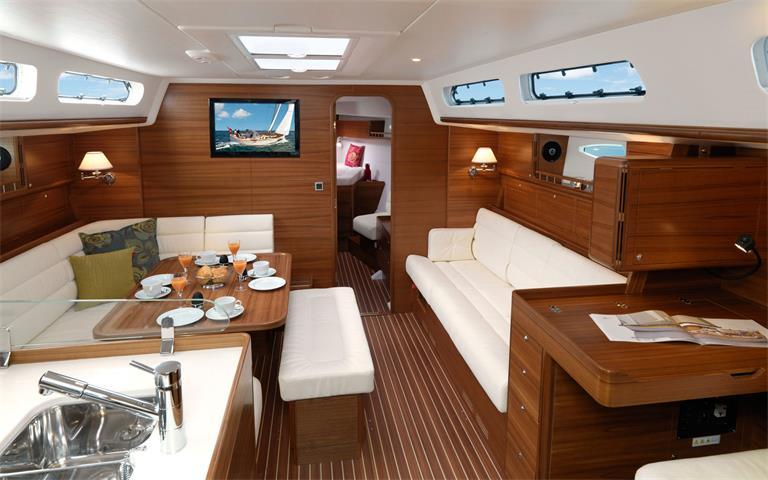 Edgewood (MD) United States  city pictures gallery : 2015 X Yachts Xc 45 Sail Boat For Sale www.yachtworld.com