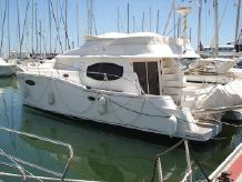 2009 Fountaine Pajot Summerland 40