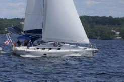 2000 Dufour Gib Sea 43