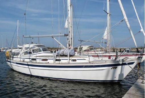2006 Malo 36