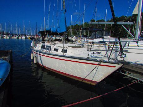 1981 S2 30