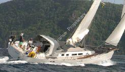 2011 X-Yachts Xc 45
