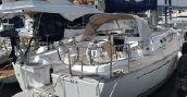 photo of 45' X-Yachts Xc 45