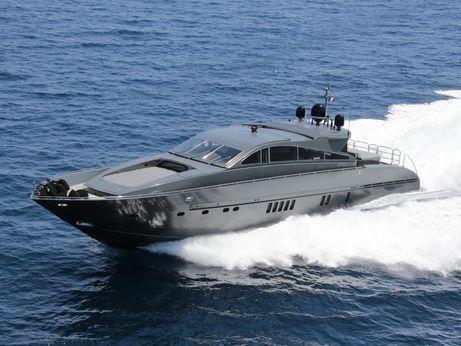 2006 Arno Leopard 27