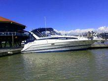 1996 Bayliner 2855 Ciera