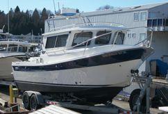 2003 Seasport Seamaster 2700