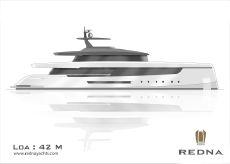 2020 Custom Cairo