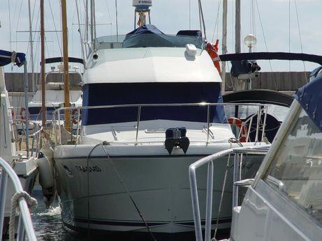 2003 Beneteau Antares 10.80