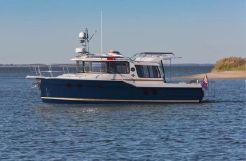 2020 Ranger Tugs R-29 S