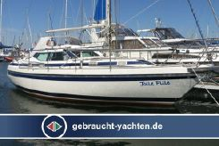 1992 Schöchl Sunbeam MS 11