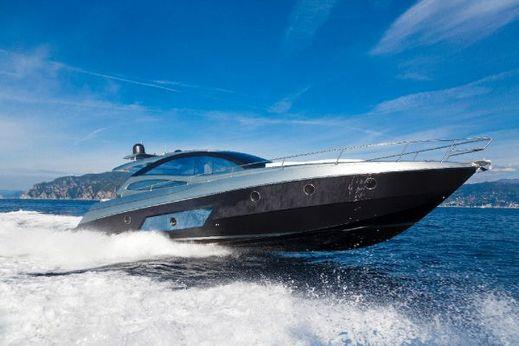2015 Rio Yachts Colorado 54
