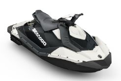 2016 Sea-Doo Spark 2up