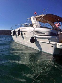 2011 Bavaria Motor Boats 43 Sport