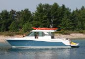 photo of 44' Tiara Q 44