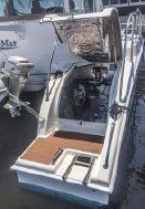 photo of  44' Manta 44 PowerCat
