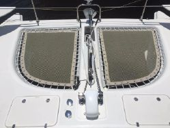 photo of  Manta 44 PowerCat