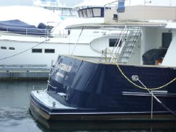 photo of  75' Northern Marine 75' Legacy