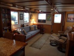 photo of  Northern Marine 75' Legacy