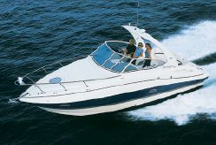 2007 Cruisers Yachts 300 CXi Express