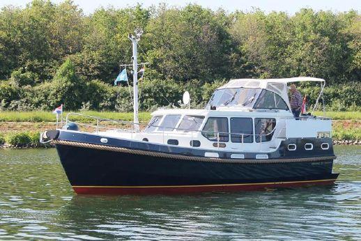 2004 Gruno 33 Classic MK