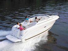 2004 Sea Ray 245 Weekender
