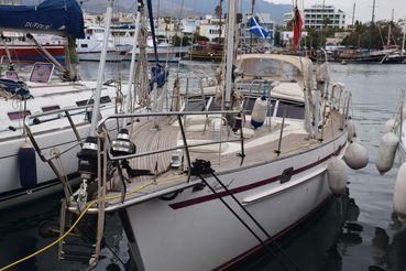 2006 Regina 43