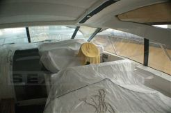 2006 Princess Yachts V 48